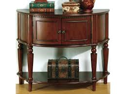 Cherry Side Tables For Living Room Cherry Side Tables For Living Room Storage Living Room Tables