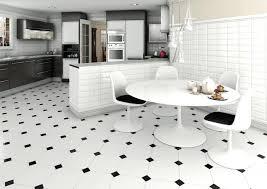 Kitchen Tile Floors by Tile Floors Designs Kitchen Tiles For Floor Modern Ideas