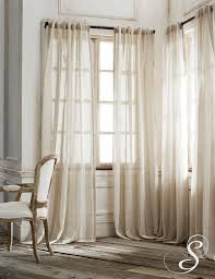 Black Sheer Curtains Decorations Stunning Black Sheer Curtains Ideas For White Wide