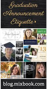 26 best graduation photos images on pinterest grad pictures
