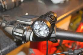 Best Bike Lights 2018 Top 6 Bicycle Headlights And Tail Light Reviews