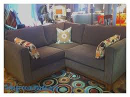Apartment Size Loveseat Apartment Size Sectional Sofas Best Home Design Ideas