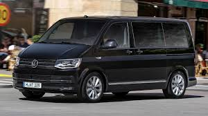 volkswagen multivan volkswagen multivan business 2015 wallpapers and hd images car