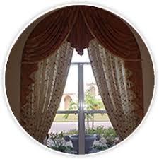 Draperies Com Window Treatments Daytona Beach Fl Shades Daytona Beach Fl