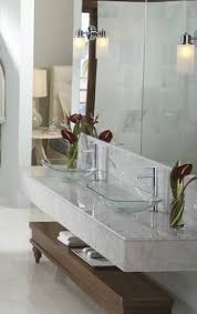 universal design bathroom universal design bathroom trend of the future mills