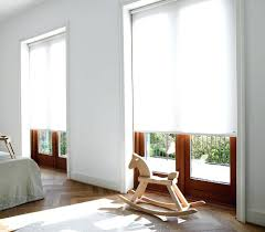 100 kitchen blinds roller blinds u2013 choice curtains