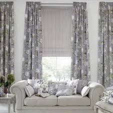 Best  Zen Living Rooms Ideas On Pinterest Layered Rugs - Living room curtains design