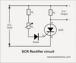 dc motor driving using h bridge jpg wiring diagram components
