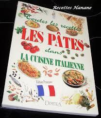 livre cuisine italienne cigares aux saveurs d italie recettes by hanane