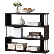 showcase your most prized possessions with this modern display