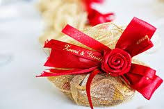indian wedding favor ideas my wedding decoration pinterest