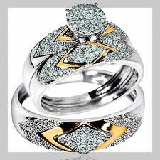 browns wedding rings wedding ring wedding rings for couples online browns wedding