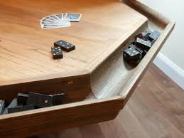 reclaimed wood game table furniture wood game table plans real top games reclaimed solid and