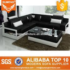 Wooden Furniture Sofa Corner Modern Wooden Sofa Set Designs Modern Wooden Sofa Set Designs