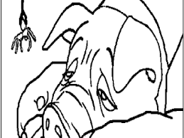 Beautiful Charlottes Web Coloring Pages 49 For Line Drawings With Web Coloring Pages