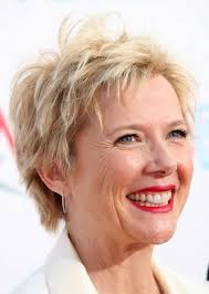 short piecey hairstyles 20 short haircuts for women over 50 pretty designs