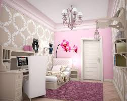 Headboards For Girls by Bedroom New Pink And Grey Bedroom Ideas Beautiful Upholstered
