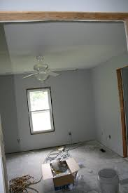 track lighting in the kitchen nc bride to be house work