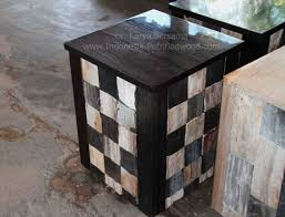 petrified wood furniture archives petrified wood indonesia