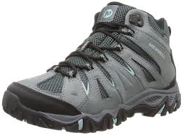 merrell womens boots size 11 699 best hiking boots images on hiking shoes walking