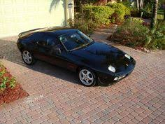 porsche 928 aftermarket parts add your 928 photo to this gallery and your location thanks