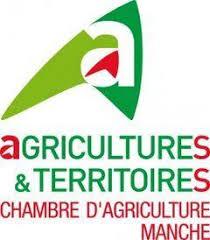 chambre agriculture manche chambre d agriculture de la manche fédération des cuma de basse