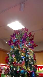 20 best christmas tree toppers images on pinterest christmas