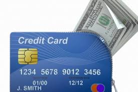 Credit Card For New Business With No Credit Credit Cards For New To Credit