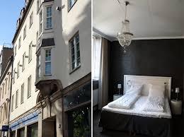 chambre hotel journ馥 chambre hotel journ馥 59 images privatif hotel 28 images hotel