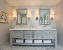 white bathroom cabinet ideas bathroom vanity corner bathroom vanity white vanity rustic