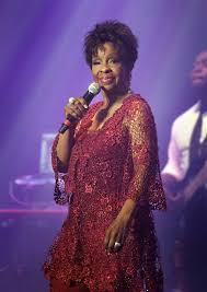 barbi benton 2013 gladys knight curtain call for motown the musical 6 pictures