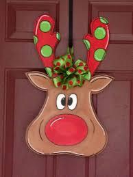 230 best christmas images on pinterest christmas ideas