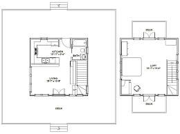 Create Your Home Layout How To Own Plan Ayanahouse Small Design by 20x20 House 20x20h5a 706 Sq Ft Excellent Floor Plans