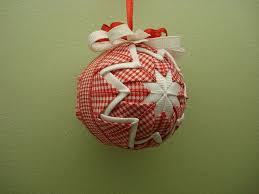 Quilted Christmas Ornaments To Make - 38 best quilting eggs images on pinterest easter crafts easter