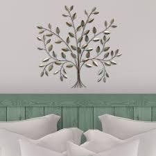 tree of life wall décor u2013 stratton home decor