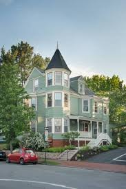 Portland Bed And Breakfast The Chadwick Bed And Breakfast Portland Me Booking Com