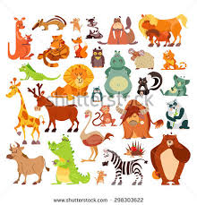 animal stock images royalty free images vectors