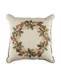 Clearance Decorative Pillows Decorative U0026 Accent Pillows Stein Mart