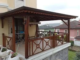 pergola balkon balkon üstü çatı yapımı teras balkon üstü kapatma çatı tamiri