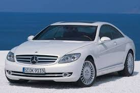 500 cl mercedes used 2007 mercedes cl class for sale pricing features