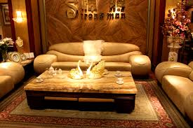 accessories fascinating decor bedroom decorating ideas brown