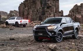 toyota 2017 usa new 2019 toyota hilux diesel usa release date car models 2017