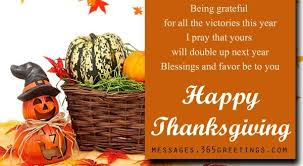 thanksgiving wishes friends and family thanksgiving blessings