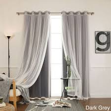Blackout Curtains For Bedroom Bedroom Blackout Curtains Internetunblock Us Internetunblock Us