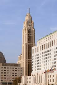 150 M To Feet Leveque Tower Wikipedia