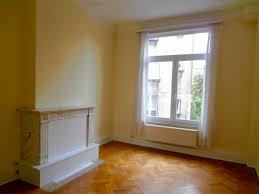 appartement 1 chambre a louer bruxelles appartement 1 chambre à louer à bruxelles 1050 immo particulier