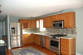 cost of refacing cabinets vs replacing cost of refacing kitchen cabinets cabinet refacing cons cost of
