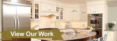 Kitchen Cabinets Ontario by Custom Cabinets Greater Toronto Area Jpg
