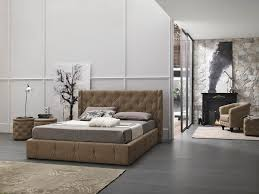 Target Bedroom Furniture by Target Bedroom Furniture Marilena Pouliasi Corfu