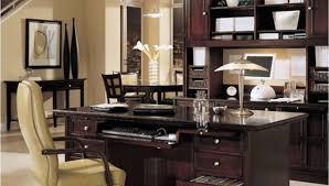 cheap home decor and furniture furniture beautiful executive office decor cheap home office